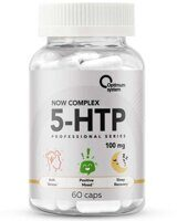 5-HTP Now Complex 60 капс