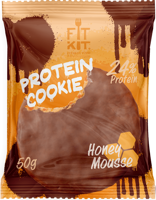 Choco Protein Cookie 50 гр