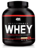 Performance Whey 1950 гр