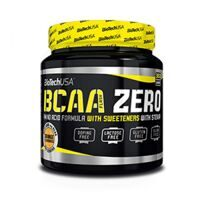 BCAA Flash Zero 360 гр