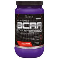 Flavored BCAA Powder 12000 457 гр