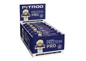 Fitroo Protein Pro 50 гр
