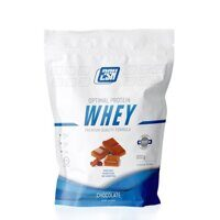 Whey Protein 900 гр