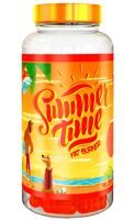 Summer Time 90 капс