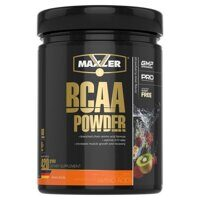 BCAA Powder 2:1:1 Sugar Free 420 гр