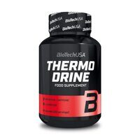 Thermo Drine сomplex 60 капс
