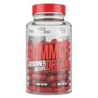 Summer Dream Fatburner 90 капс