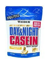 Day & Night Casein 500 гр
