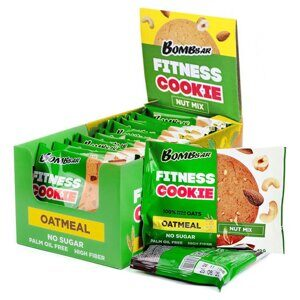 Fitness Cookie 40 гр