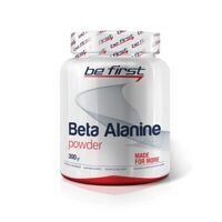 Beta alanine powder 300 гр