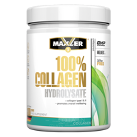 100% Collagen Hydrolysate 300 гр