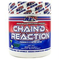 Chain'd-Reaction 300 гр