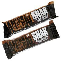 Animal Snak High Protein Food Bar 94 гр