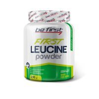 Leucine Powder 200 гр