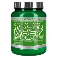 Whey Isolate 700 гр