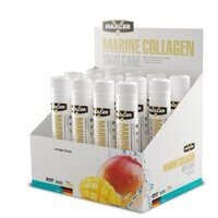 Marine Collagen Skin Care 14 шотов по 25 мл