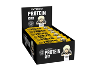 Fitroo Protein 50 гр