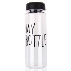 My Bottle 400 мл